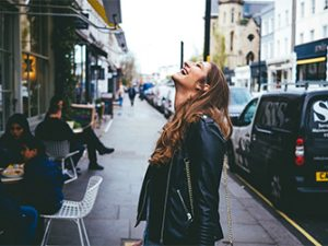 blog-woman